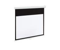 ART Ekran elektryczny 120' 265x150 16:9 Biały Matowy  - 336430 - zdjęcie 1
