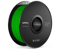 Zortrax Z-ULTRAT Green - 335370 - zdjęcie 1