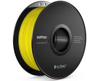 Zortrax Z-ULTRAT Yellow - 335373 - zdjęcie 1