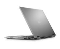 Dell Inspiron 5368 i3-6100U/4GB/500/Win10 FHD Dotyk - 323437 - zdjęcie 4