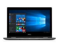 Dell Inspiron 5368 i3-6100U/4GB/500/Win10 FHD Dotyk - 323437 - zdjęcie 2