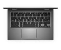 Dell Inspiron 5368 i3-6100U/4GB/500/Win10 FHD Dotyk - 323437 - zdjęcie 7