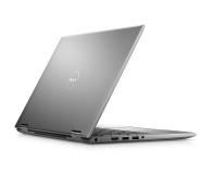 Dell Inspiron 5368 i3-6100U/4GB/500/Win10 FHD Dotyk - 323437 - zdjęcie 6