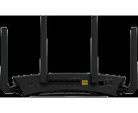 Netgear Nighthawk X10 R9000 (7200Mb/s a/b/g/n/ac/ad,2xUSB) - 336625 - zdjęcie 5