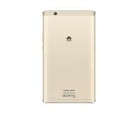 Huawei MediaPad M3 8 LTE Kirin950/4GB/64GB/6.0 złoty - 336749 - zdjęcie 3