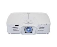 ViewSonic Pro8530HDL DLP - 337194 - zdjęcie 4