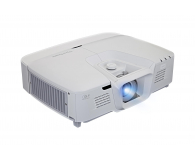 ViewSonic Pro8530HDL DLP - 337194 - zdjęcie 5