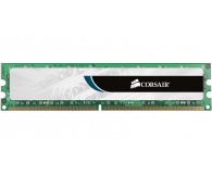 Corsair 4GB 1600MHz ValueSelect CL11 - 337067 - zdjęcie 2