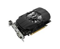 ASUS GeForce GTX 1050 Phoenix 2GB GDDR5 - 337463 - zdjęcie 2