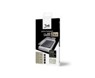 3mk Hard Glass 2 do iPhone 7 Plus - 335657 - zdjęcie 1