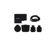 GoPro Supercharger do kamer GoPro - 337143 - zdjęcie 2