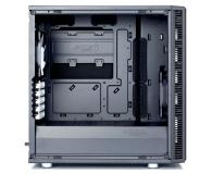 Fractal Design Define Mini C - 333270 - zdjęcie 4