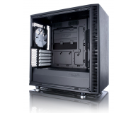 Fractal Design Define Mini C - 333270 - zdjęcie 9