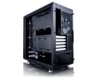 Fractal Design Define Mini C - 333270 - zdjęcie 6
