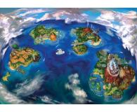 Nintendo 3DS Pokemon Moon - 333511 - zdjęcie 3