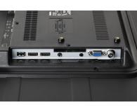 Kruger&Matz KM0232FHD FullHD 50Hz 2xHDMI USB DVB-T/C - 333106 - zdjęcie 3