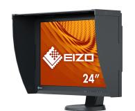 Eizo ColorEdge CG247X-BK - 337764 - zdjęcie 2