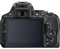 Nikon D5600 + 18-105 VR - 337791 - zdjęcie 3