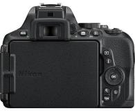 Nikon D5600 + 18-105 VR - 337791 - zdjęcie 6