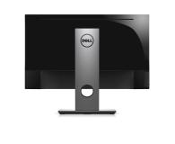 Dell S2417DG - 337838 - zdjęcie 4