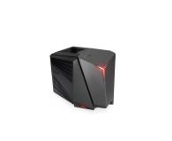 Lenovo IC Y710 Cube-15 i7/16GB/240+1TB/Win10X GTX1060  - 348793 - zdjęcie 4