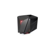 Lenovo IC Y710 Cube-15 i7/16GB/240+1TB/Win10X GTX1060  - 348793 - zdjęcie 2