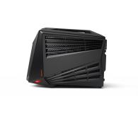 Lenovo IC Y710 Cube-15 i7/16GB/240+1TB/Win10X GTX1060  - 348793 - zdjęcie 6