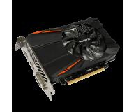 Gigabyte GeForce GTX 1050 D5 2GB GDDR5 - 333685 - zdjęcie 2