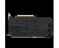Gigabyte GeForce GTX 1050 Ti WF OC 4GB GDDR5 - 333684 - zdjęcie 5