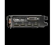 Gigabyte GeForce GTX 1050 Ti WF OC 4GB GDDR5 - 333684 - zdjęcie 4