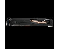 Gigabyte GeForce GTX 1050 Ti WF OC 4GB GDDR5 - 333684 - zdjęcie 6