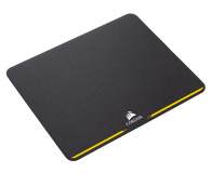 Corsair MM200 Gaming (Small) - 321303 - zdjęcie 1