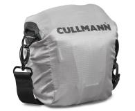Cullmann Sydney pro Action 150 - 333562 - zdjęcie 3