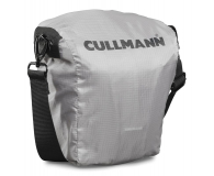 Cullmann Sydney pro Action 300 - 333564 - zdjęcie 4