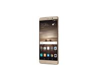 Huawei Mate 9 Dual SIM złoty - 333929 - zdjęcie 4