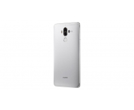 Huawei Mate 9 Dual SIM srebrny - 333928 - zdjęcie 4