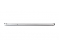 Huawei Mate 9 Dual SIM srebrny - 333928 - zdjęcie 6