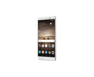 Huawei Mate 9 Dual SIM srebrny - 333928 - zdjęcie 2