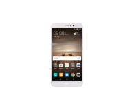 Huawei Mate 9 Dual SIM srebrny - 333928 - zdjęcie 3