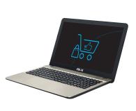 ASUS R541UA-DM564D i3-6100U/4GB/256SSD/DVD - 342194 - zdjęcie 4