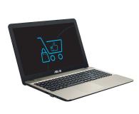 ASUS R541UA-DM564D i3-6100U/4GB/256SSD/DVD - 342194 - zdjęcie 1