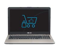ASUS R541UA-DM564D i3-6100U/4GB/256SSD/DVD - 342194 - zdjęcie 2