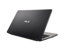 ASUS R541UA-DM564T i3-6100U/4GB/256SSD/DVD/Win10 - 342203 - zdjęcie 5