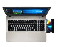 ASUS R541UA-DM564T i3-6100U/4GB/256SSD/DVD/Win10 - 342203 - zdjęcie 3