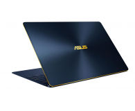 ASUS ZenBook 3 UX390UA i7-7500U/8GB/512SSD/Win10 FHD - 331258 - zdjęcie 5