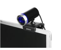 A4Tech Kamera Full-HD 1080p WebCam PK-910H - 333691 - zdjęcie 3