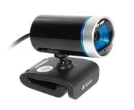 A4Tech Kamera Full-HD 1080p WebCam PK-910H - 333691 - zdjęcie 2