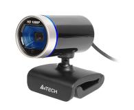 A4Tech Kamera Full-HD 1080p WebCam PK-910H - 333691 - zdjęcie 1
