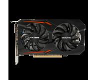 Gigabyte GeForce GTX 1050 OC 2GB GDDR5 - 334787 - zdjęcie 3