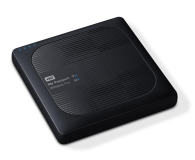 WD My Passport Wireless Pro WiFi 2TB USB 3.0 - 334798 - zdjęcie 2